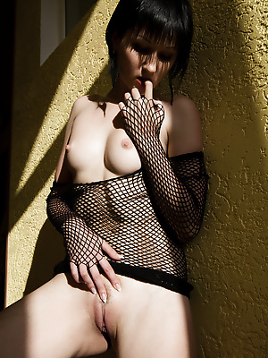 SexArt  Lyala A  Erotic, Softcore, Lingerie